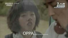 Reply 1994...haven't seen it but this is too funny not to pin.