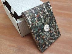 Individuelle Verpackung ab Auflage 1, Transportkarton (Transportverpackung) für Postversand in verschiedenen Größen im OnlineShop der Lieblingsdrucker unter www.lieblingsdrucker.berlin