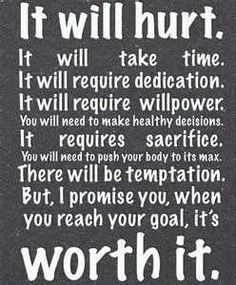Image Search Results for motivational fitness quotes women
