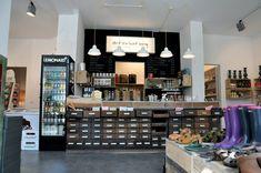 Design Hamburg: die besten Shoppingtipps II   Wohn-DesignTrend