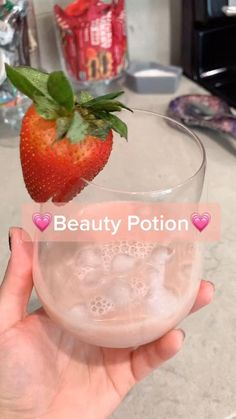 Wicca Recipes, Potions Recipes, Tasty Videos, Food Videos, Jar Spells, Witch Potion, Wiccan Spell Book, Witchcraft For Beginners, Kitchen Witchery