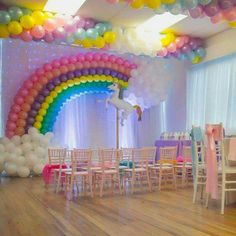 Rainbow unicorn | Beautiful Cases For Girls