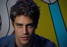 Actor Spanish Men, Actors, Beautiful Men, Actor