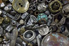 Maria Tash, Pippa Small, Cathy Waterman, Fine Jewelry, Designers, Personalized Items, Jewelry Designer, Jewels