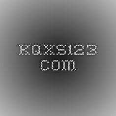 kqxs123.com http://kqxs123.com/xsmt-ket-qua-xo-so-mien-trung-sxmt-kqxsmt-kqxs-mt/