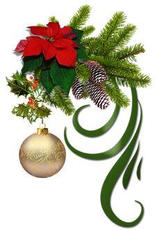 Vánoční dekorace rohová | vánoční blog Christmas Frames, Christmas Pictures, Christmas Art, Christmas Wreaths, Christmas Decorations, Xmas, Christmas Clipart, Christmas Greetings, Christmas Card Background