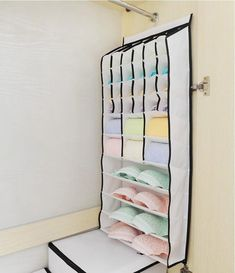 Bra Storage Solutions 10 Brilliant Ideas To Organise Your And Pants