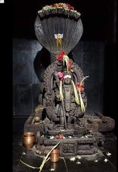 Lord Shiva Hd Images, Krishna Images, Krishna Statue, Krishna Art, Lord Murugan Wallpapers, Krishna Leela, Lord Shiva Hd Wallpaper, India Art, Pooja Rooms