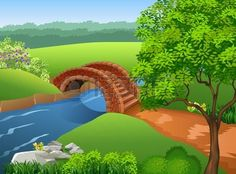 Free Vector Images, Vector Free, Boat Vector, Single Image, Children's Book Illustration, Golf Courses, Royalty, River, Graphic Design