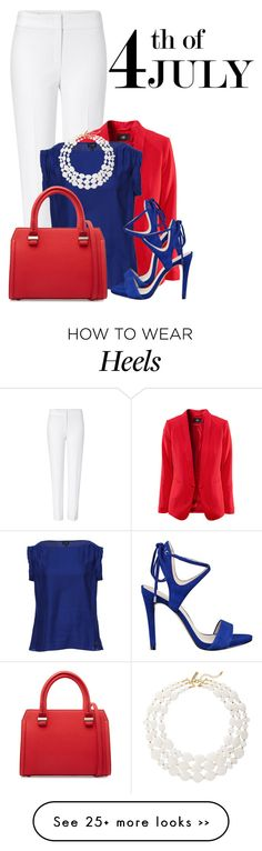 """Untitled #627"" by directioner-123-ii on Polyvore"