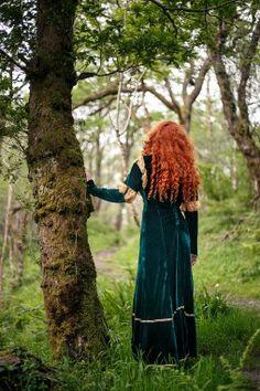 Scotland - Jour 7 – Feast your Eyes Merida Cosplay, Scotland, Paradise, Photos, Landscape, Eyes, Nature, Photography, Travel