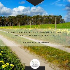 """Happy Spring Day!   """"In the spring at the end of the day, you should smell like dirt."""" - Margaret Artwood  #cbcc #bakkie #plaas #plaaslewe #outdoors #outdoorsy #adventure #adventuretime #adventurer #travel #roadtrip #roadtrips #caraccessories #canopy #canopi #canopies #camping #campfire #campcamp #campo #camper #campvibes #roadtrip🚗  #custom Happy Spring Day, Canvas Canopy, Canopies, Adventurer, Adventure Time, Camper, Road Trip, Country Roads, Outdoors"""