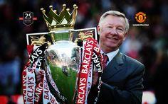 Find out: Sir Alex Ferguson MU Legend Wallpaper wallpaper on  http://hdpicorner.com/sir-alex-ferguson-mu-legend-wallpaper/