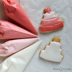Food And Drink, Sugar, Cookies, Sweet, Pink, Kitchen, Crack Crackers, Candy, Cooking