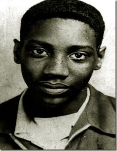 Otis Ray Redding, Jr. (September 9, 1941 – December 10, 1967) Such a loss of a great talent at such a young age.