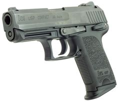 HK USPc .45 ACP Find our speedloader now!  http://www.amazon.com/shops/raeindLoading that magazine is a pain! Get your Magazine speedloader today! http://www.amazon.com/shops/raeind