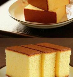 Cotton and puffy cake - Yummy Recipes Cotton and puffy cake .- Pamuk ve pufuduk kek – Nefis Yemek Tarifleri Pamuk ve pufuduk kek… Cotton and puffy cake – Yummy Recipes - Yummy Recipes, Yummy Food, Green Curry Chicken, Red Wine Gravy, Best Pie, Flaky Pastry, Mince Pies, Breakfast Buffet, Cheesecake