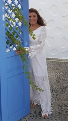 Η δική μου Πάρος | Paros Island Argiro.gr - Argiro Barbarigou Paros, Formal Dresses, Fashion, Dresses For Formal, Moda, Formal Gowns, Fashion Styles, Formal Dress, Gowns