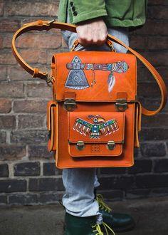 Order this handmade messenger bag customized with your own design #выжигание #портфель #индейский #вождь #томагавк #племя #Beutel #drucken #handgemacht #schädel #Mann #Jahrgang #Schulranzen #Schulter #maßgeschneiderte #handgefertigte #handmade #Stamm #Tomahawk #Indianerhäuptling #bolsa #grúa #imprimir #hecho #a #mano #hombre #modelo #taleguilla #vintage #hombro #personalizado #handmade #tribu #hacha #de #guerra