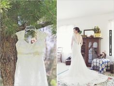 low back wedding dress | CHECK OUT MORE IDEAS AT WEDDINGPINS.NET | #bridesmaids