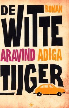 De+witte+tijger