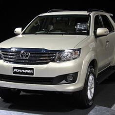 Toyota Fortuner 2013 minor change model Upcoming Cars, Car Prices, Cars Motorcycles, Toyota, Automobile, Change, Models, Dream Cars, Yachts