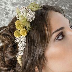 BodaMás - Lia Terni & Mar de Flores - www.bodamas.com #bodas #novias #bodamas #elcorteingles