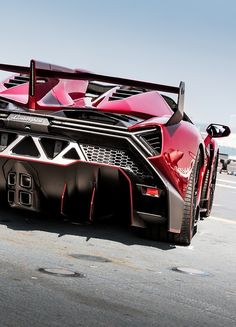 10 Most Expensive Cars In The World For 2014. Click to read the ultimate #supercar list this year! #LamborghiniVeneno