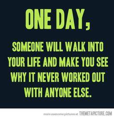 ♥♥so true!!!!