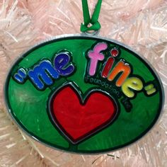 Find out all the ways you can support Me Fine Foundation! We appreciate everything our amazing community does to support families going through hard times. #thankyou http://www.mefinefoundation.org/get-involved/donate-now/ #mefine