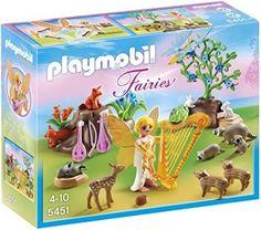 playmobil U CHOOSE FAIRY PRINCESS CASTLE PINK platform base floors staircase