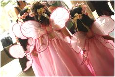 fairy wings from Divisoria