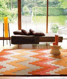 Teppich Wohnzimmer Orient Carpet skandinavisches Design MATRIX CUZZO RUG Wolle http://www.ebay.de/itm/Teppich-Wohnzimmer-Orient-Carpet-skandinavisches-Design-MATRIX-CUZZO-RUG-Wolle-/162486243296?ssPageName=STRK:MESE:IT