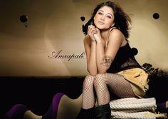 Indian Hot Models Amrapali Sexy Wallpapers | DesiDownloads - Free Rapidshare Warez Forum