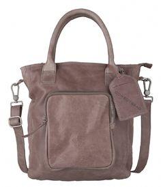 Bag Mellor Handtassen Cowboysbag
