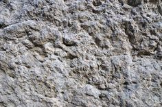 Stone rough - Google Search