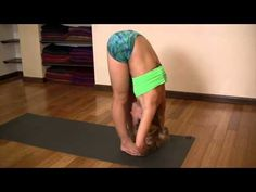 Yoga poses offer numerous benefits to anyone who performs them. There are basic yoga poses and more advanced yoga poses. Here are four advanced yoga poses to get you moving. Quick Weight Loss Tips, Weight Loss Help, Yoga For Weight Loss, Losing Weight, Lose Weight In A Week, How To Lose Weight Fast, Reduce Weight, Fitness Workout For Women, Yoga Fitness