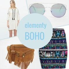 3 must-have ithems for this summer #summer #must-have #shoes #boho