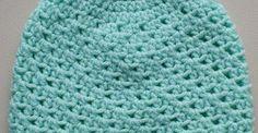 #FAN-tastic Friday Week #13 #crochet #patterns #patternparadise