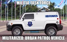 MILITIA PATRIOTS: AMERICA'S GATE KEEPERS OF LIBERTY &  FREEDOM