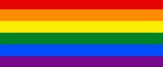O dia 27 de junho de 2015 marcou um ponto de viragem na história mundial: nos Estados Unidos da América, o Supremo Tribunal reconhece o casamento homossexual como um direito inalienável e declarou-o legal nos 14 estados, onde o matrimónio entre pessoas do mesmo sexo ainda era proibido.