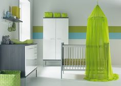 Google Image Result for http://chambre-bebe.com/wp-content/blogs.dir/5/files/chambre-bebe-garcon/baby-nl.jpg