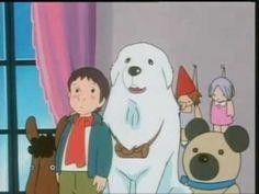 Fantastiche immagini su cartoni animati cartoon childhood e