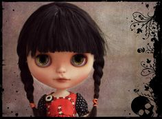 Alexis :) by *Sweet Days*, via Flickr