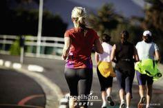 Worauf wartest Du? #running #workout #fitness