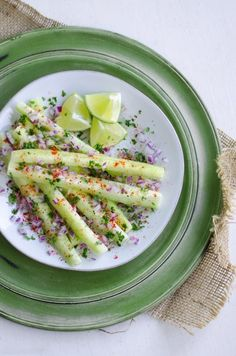Spiced Cucumber Sticks with Chaat Masala Recipe: Spiced Cucumber Sticks with Chaat Masala Snack Recipes from The Kitchn