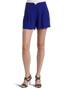 Trina Turk Women's Chio Shorts