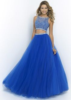 Shop for Blush prom dresses and evening gowns at Simply Dresses. Blush sexy long prom dresses, designer evening gowns, and Blush pageant gowns. Two Piece Formal Dresses, Prom Dresses Two Piece, Cute Prom Dresses, Pretty Dresses, Homecoming Dresses, Beautiful Dresses, Prom Gowns, Blush Prom Dress, Royal Blue Prom Dresses