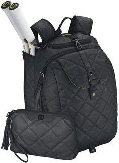 Wilson Sevilla Tennis Backpack $85.00