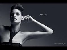 Image result for debeers ad